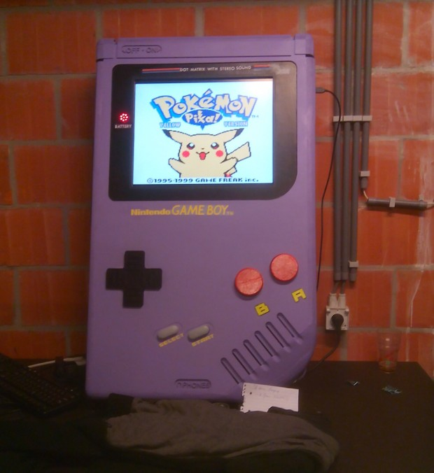 game_boy_xxl_by_raz_2