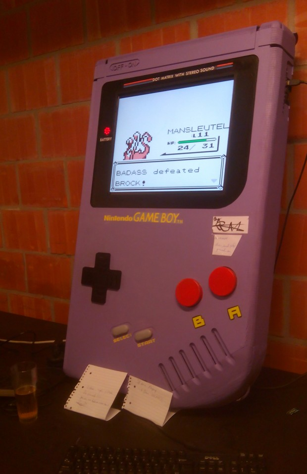 game_boy_xxl_by_raz_4