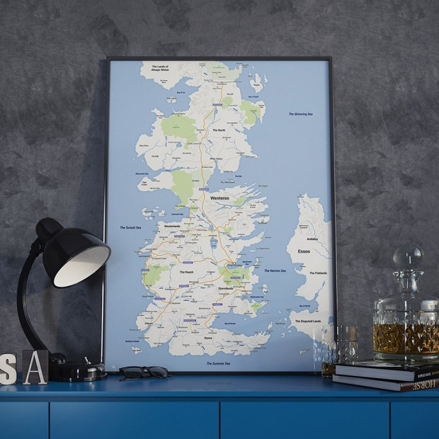 game_of_thrones_westeros_modern_map_1