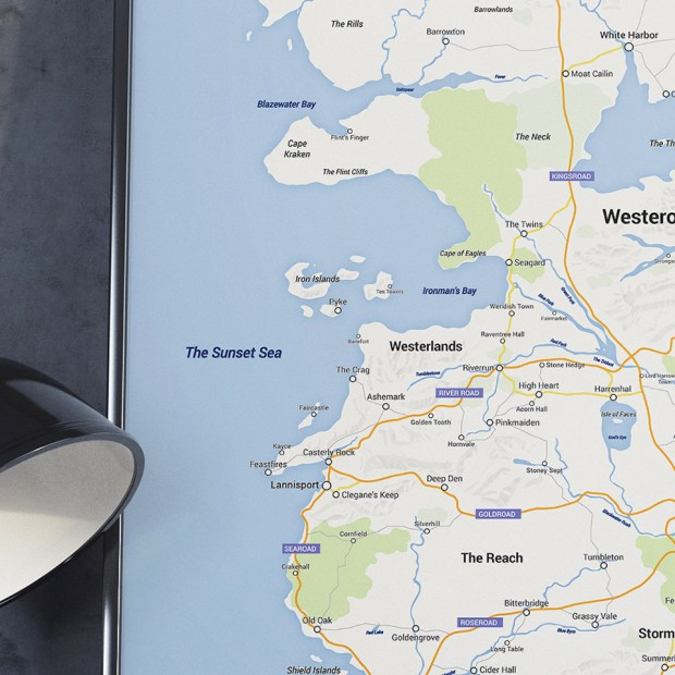 game_of_thrones_westeros_modern_map_3