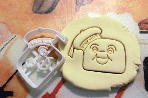 ghostbuster_cookie_2