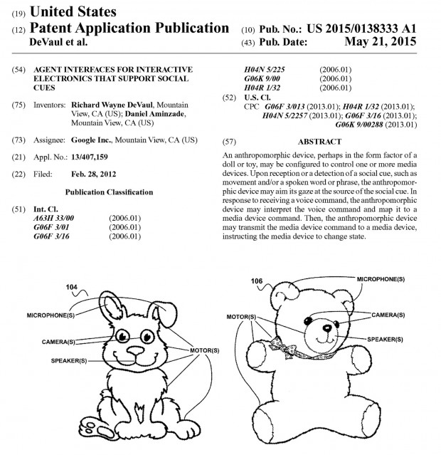 google_teddy_bear_patent_1