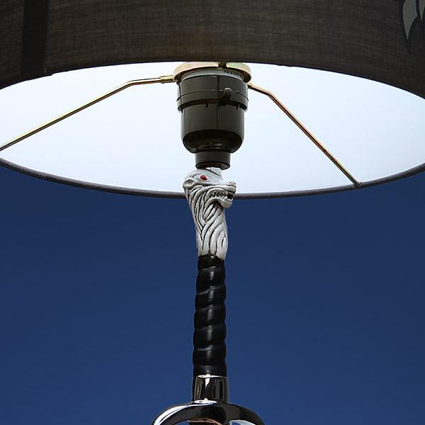 got-lamp-1