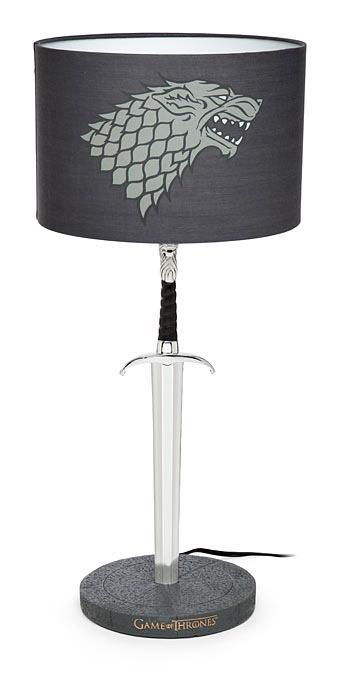 got-lamp-3