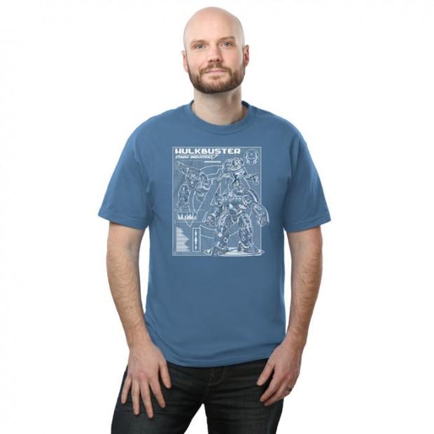 hb-shirt-1