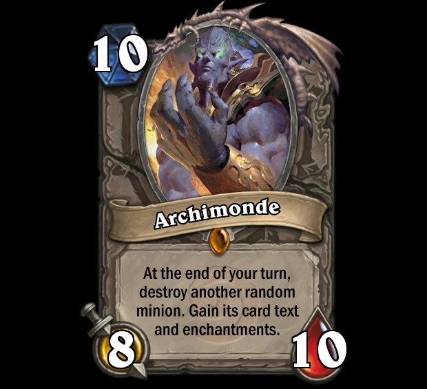 hearthstone_outland_expansion_cards_by_chaemirix_1