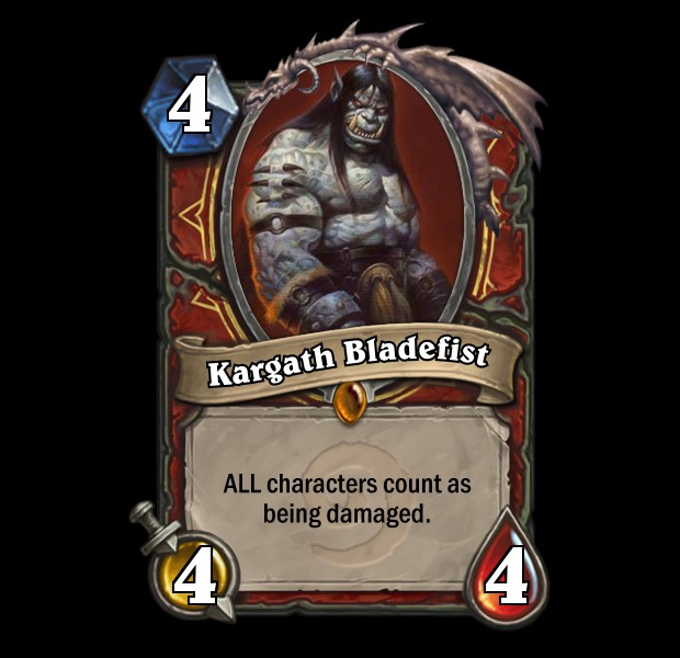 hearthstone_outland_expansion_cards_by_chaemirix_5