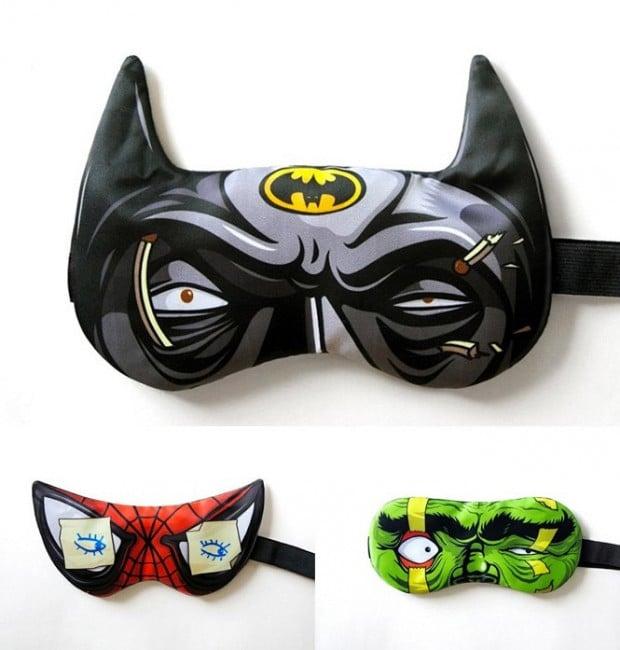 heroes_never_sleep_masks_1