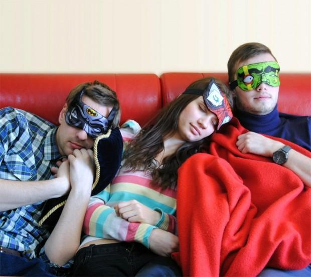 heroes_never_sleep_masks_2