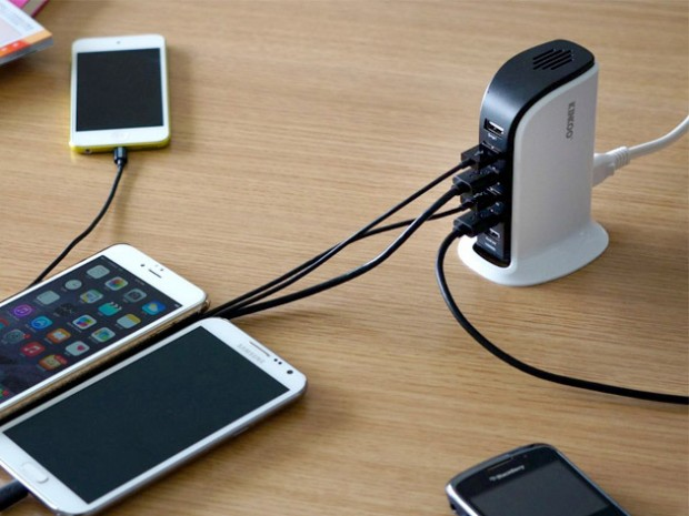 high_speed_charger_1