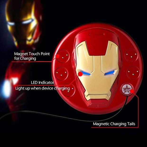 iron_man_magnetic_usb_charging_station_1