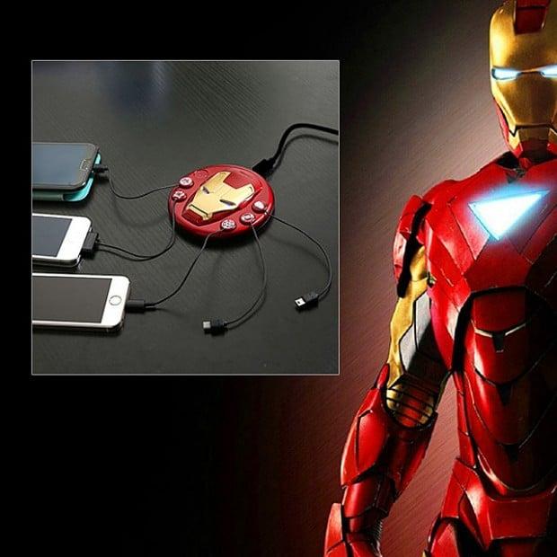 iron_man_magnetic_usb_charging_station_2