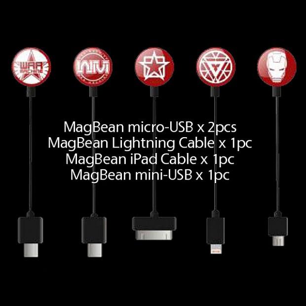 iron_man_magnetic_usb_charging_station_3