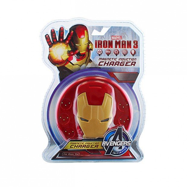 iron_man_magnetic_usb_charging_station_4