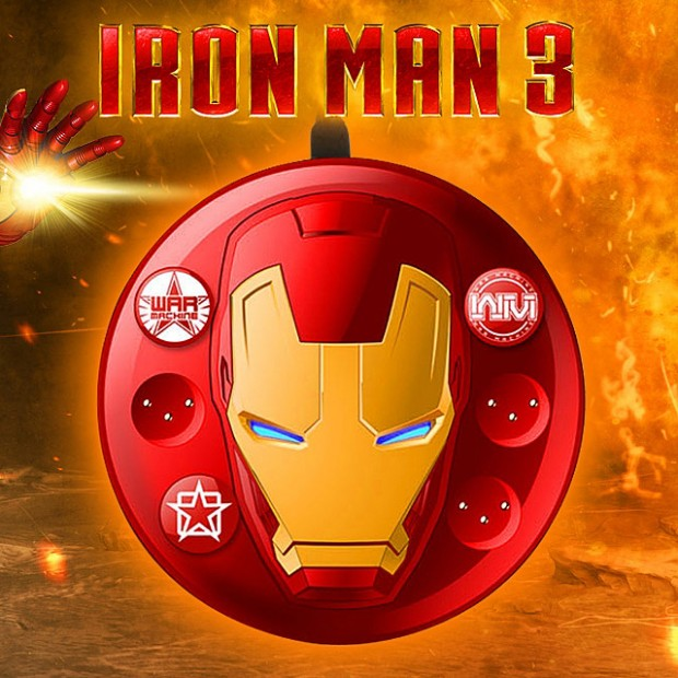 iron_man_magnetic_usb_charging_station_5