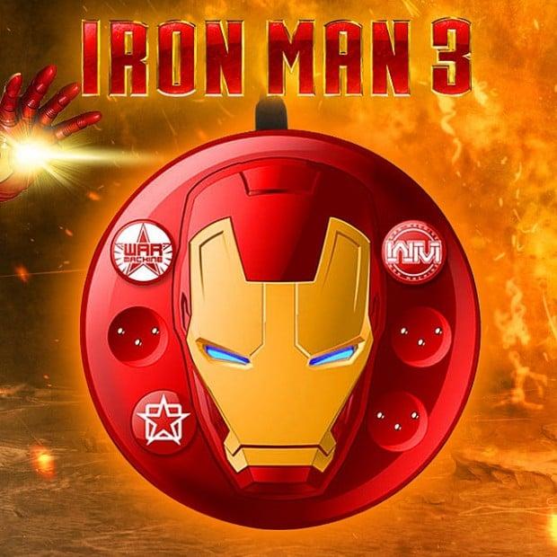 iron_man_magnetic_usb_charging_station_5
