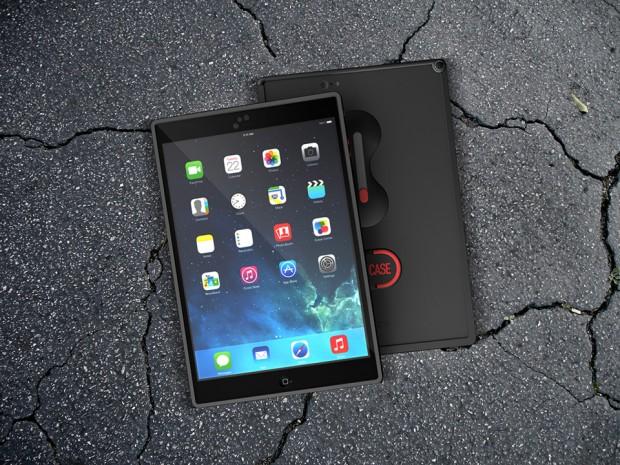 isocase_smartphone_tablet_case_1
