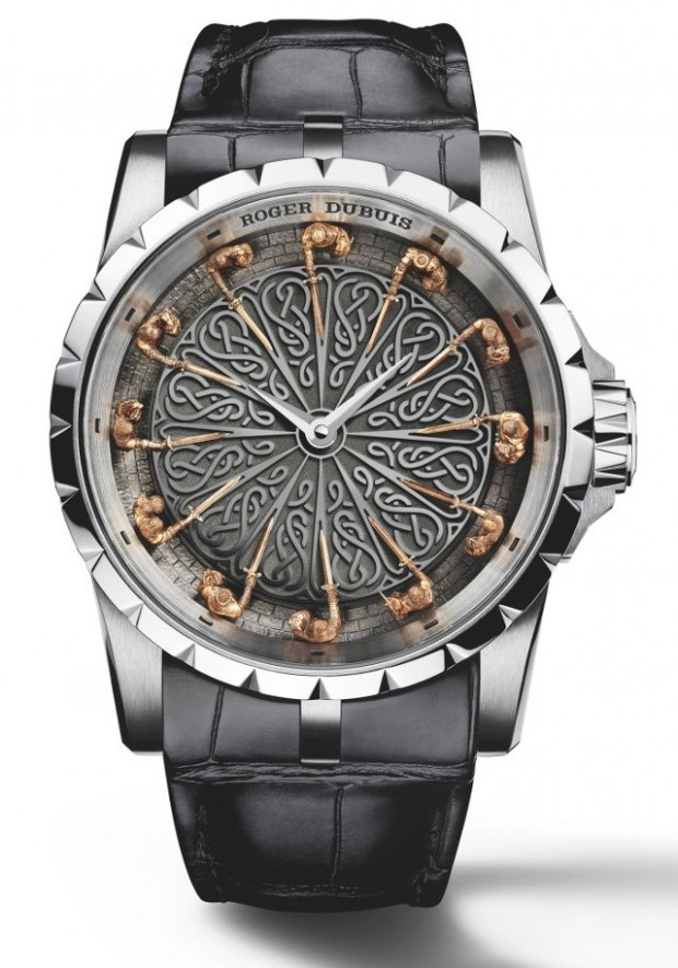 knights-round_table_watch_1