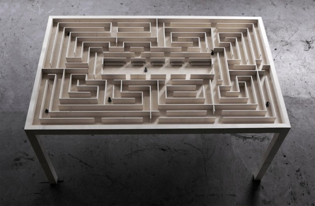 labyrinth_table_1
