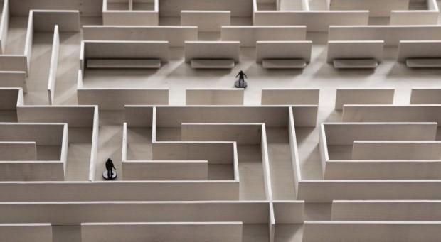 labyrinth_table_2