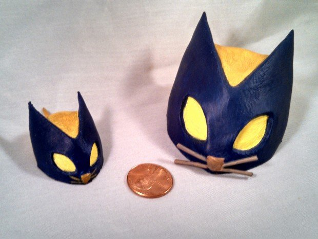 legend_of_zelda_3D_printed_bombchu_by_amphigory_design_1