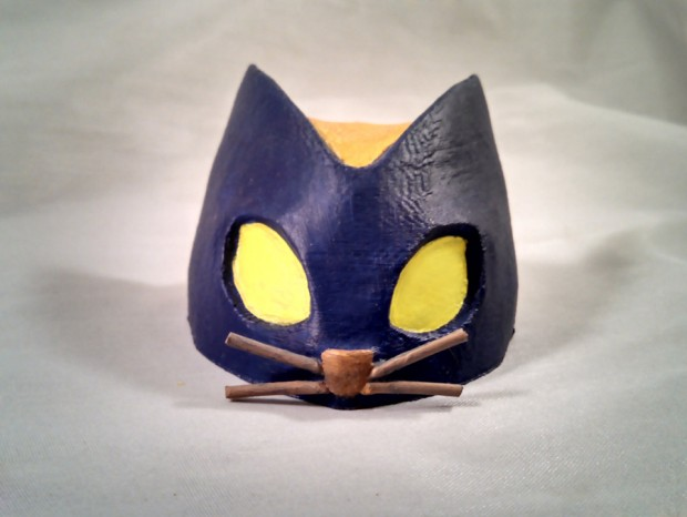 legend_of_zelda_3D_printed_bombchu_by_amphigory_design_2