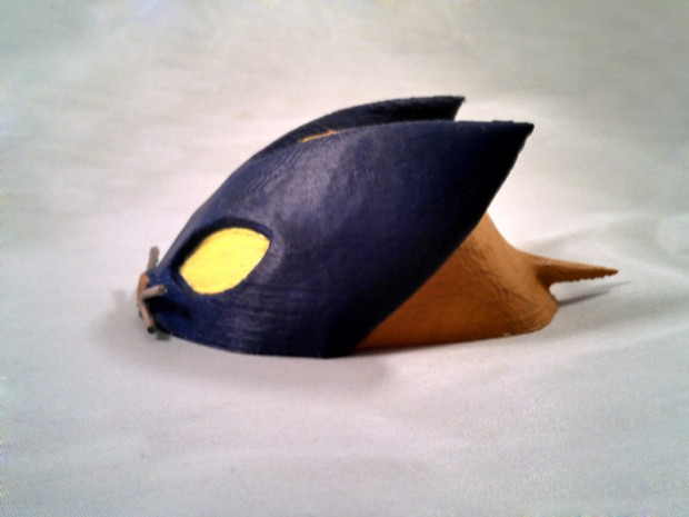legend_of_zelda_3D_printed_bombchu_by_amphigory_design_3