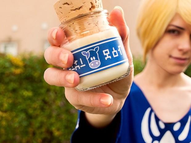 legend_of_zelda_lon_lon_milk_candle_by_blankoo_1