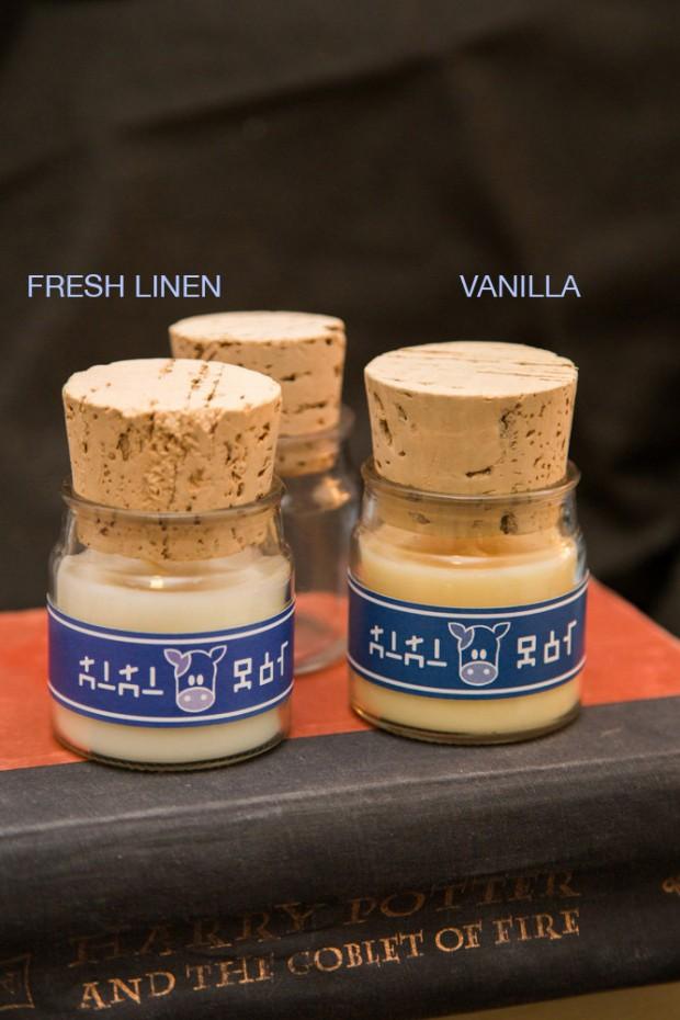 legend_of_zelda_lon_lon_milk_candle_by_blankoo_2