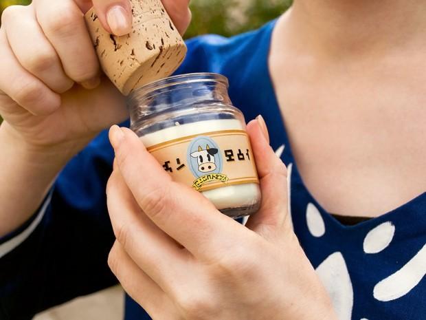 legend_of_zelda_lon_lon_milk_candle_by_blankoo_3