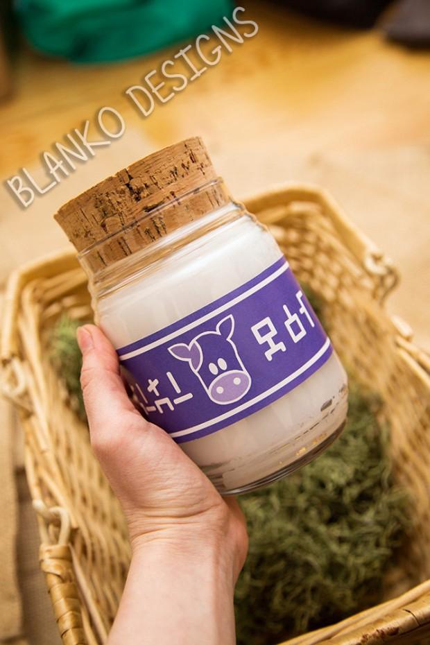 legend_of_zelda_lon_lon_milk_candle_by_blankoo_5