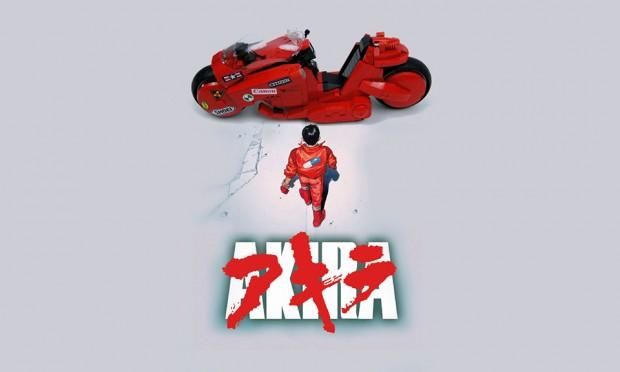 lego_akira_kaneda_bike_by_sariel_5