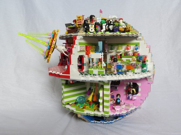 lego_friends_death_star_by_steve_price_1