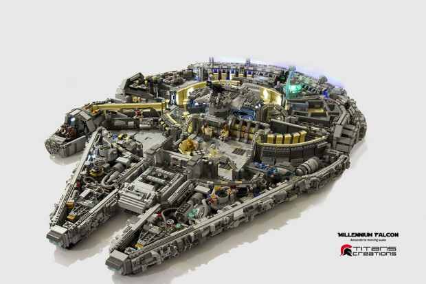 lego_millenium_falcon_interior_by_titan_creations_1