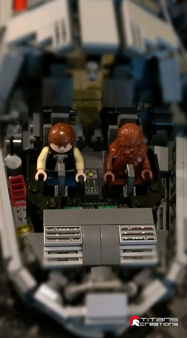 lego_millenium_falcon_interior_by_titan_creations_2