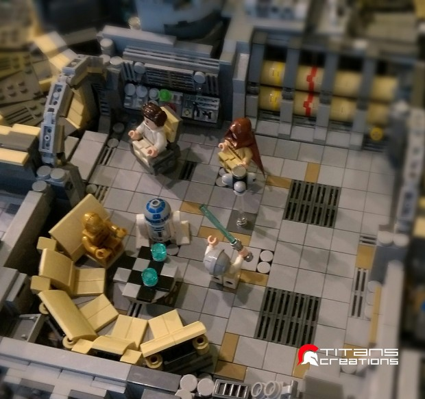 lego_millenium_falcon_interior_by_titan_creations_3
