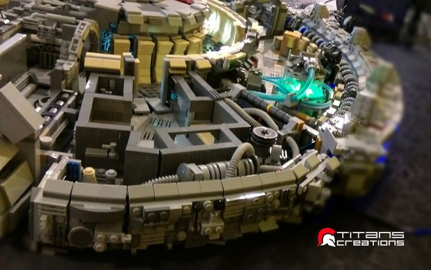 lego_millenium_falcon_interior_by_titan_creations_4