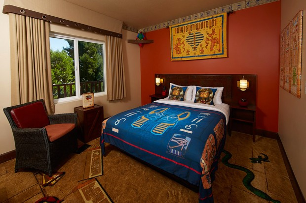 legoland_hotel_room_1