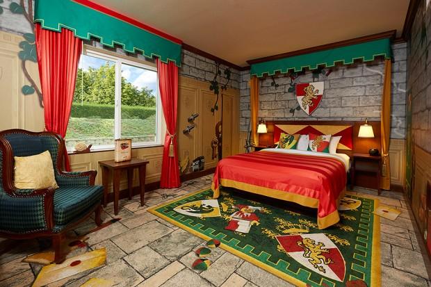legoland_hotel_room_2