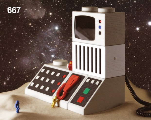 life_size_lego_space_computers_the_brix_system_by_love_hulten_1