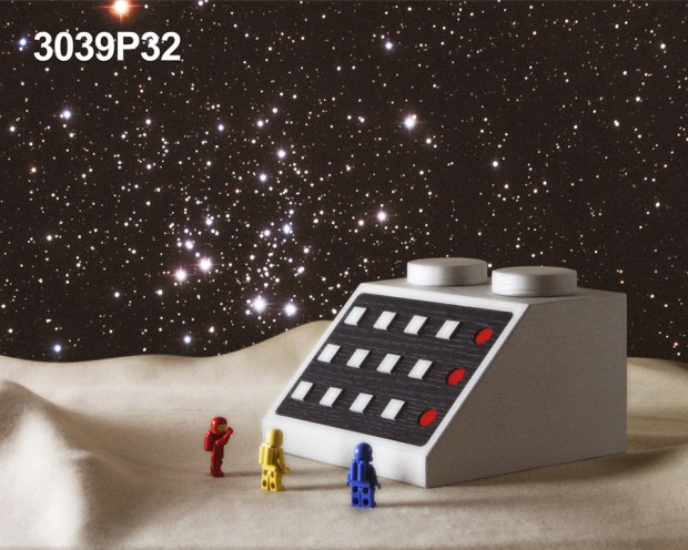 life_size_lego_space_computers_the_brix_system_by_love_hulten_10