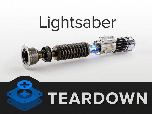 lightsaber_teardown_1