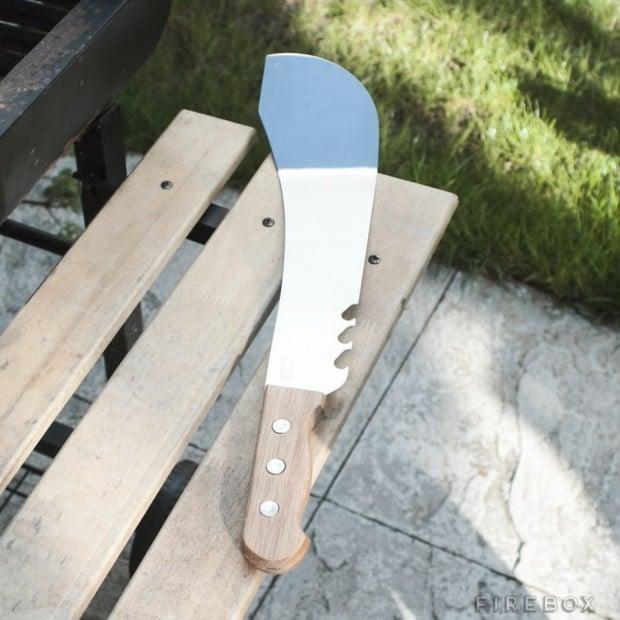 machete_spatula_1