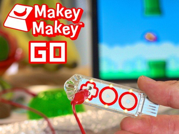 makey_makey_go_usb_keypad_1