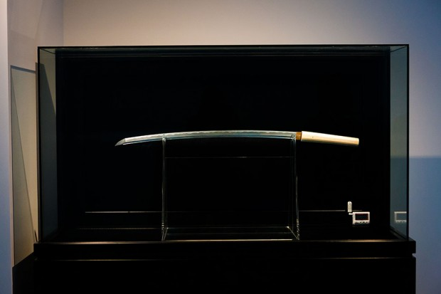meteorite_sword_of_heaven_1