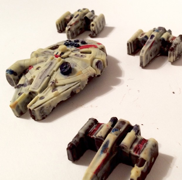 millenium_falcon_x_wing_chocolate_by_jon_good_chocolates_4