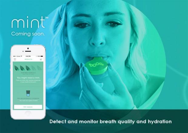 mint_breath_detector_1