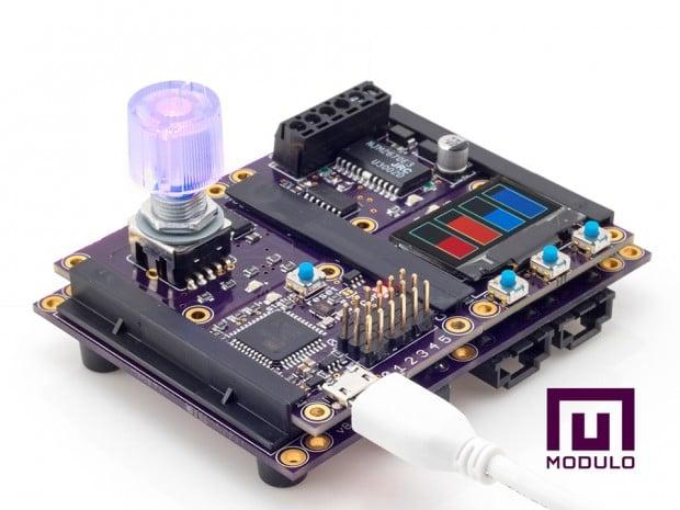 modulo_modular_electronics_kit_1