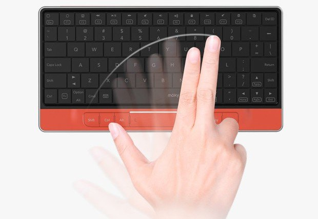 moky_keyboard_touchpad_3