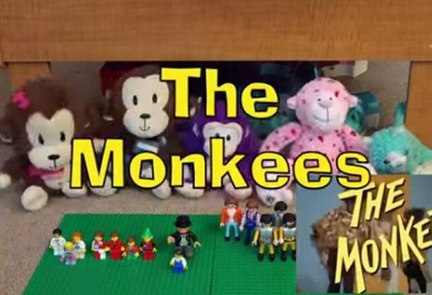 monkees_1